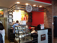 Burger-King-Graz-2013.jpg